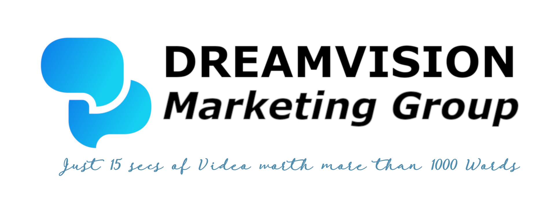DreamVision Video Agency